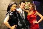 مشاهدة مسلسل اسرار البنات الحلقة 132 المئة والثانية والثلاثون 2013 كاملة اون لاين مباشرة كواليتي عالية على العرب بدون تحميل