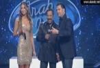 مشاهدة برنامج Arab Idol - اراب أيدول 2 الموسم 2 الثاني - الحلقة 21 الحادية والعشرون كاملة 2013 اون لاين مباشرة كواليتي عالية على العرب بدون تحميل