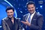 مشاهدة برنامج Arab Idol - اراب أيدول 2 الموسم 2 الثاني - الحلقة 22 الثانية والعشرون كاملة 2013 اون لاين مباشرة كواليتي عالية على العرب بدون تحميل