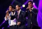 مشاهدة برنامج Arab Idol - اراب أيدول 2 الموسم 2 الثاني - الحلقة 23 الثالثة والعشرون كاملة 2013 اون لاين مباشرة كواليتي عالية على العرب بدون تحميل