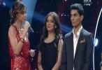 مشاهدة برنامج Arab Idol - اراب أيدول 2 الموسم 2 الثاني - الحلقة 24 الرابعة والعشرون كاملة 2013 اون لاين مباشرة كواليتي عالية على العرب بدون تحميل