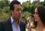 مشاهدة مسلسل الوجه الاخر - دوام العذاب الحلقة 66 السادسة والستون مدبلجة بالعربية كاملة 2013 اون لاين مباشرة كواليتي عالية على العرب بدون تحميل