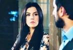 مشاهدة مسلسل السيدة ديلا  الحلقة 34 الرابعة و الثلاثون كاملة اون لاين مباشرة بجودة عالية على العرب بدون تحميل