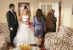 مشاهدة مسلسل فريحة الجزء 2 الثاني الحلقة 20 العشرون مدبلجة كاملة 2013 اون لاين مباشرة كواليتي عالية على العرب بدون تحميل