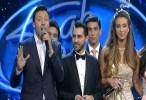 مشاهدة برنامج Arab Idol - اراب أيدول 2 الموسم 2 الثاني - الحلقة 26 السادسة والعشرون كاملة 2013 اون لاين مباشرة كواليتي عالية على العرب بدون تحميل