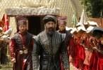 حريم السلطان 3 الاخيرة