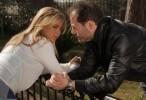 مشاهدة مسلسل الرؤية الثالثة الحلقة 25 الخامسة والعشرون والأخيرة لبناني 2013 كامل اون لاين مباشرة كواليتي عالية على العرب بدون تحميل