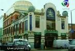 حضارة وعمارة - لندن