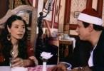 مشاهدة مسلسل أهل الهوى الحلقة 15 الحلقة الخامسة عشرة 2013 كاملة اون لاين مباشرة كواليتي عالية على العرب بدون تحميل