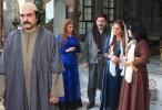 مشاهدة مسلسل زمن البرغوث الجزء 2 الثاني الحلقة 36 السادسة والثلاثون كاملة اون لاين مباشرة كواليتي عالية رمضان 2013 بدون تحميل