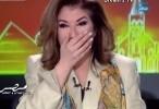 مشاهدة فيديو لحظة تنحي مرسي - رئيس مصر 2013 اون لاين مباشرة كواليتي عالية على العرب بدون تحميل