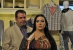 مشاهدة مسلسل ميراث الريح الحلقة 31 الحادية والثلاثون كاملة 2013 اون لاين مباشرة كواليتي عالية رمضان 2013 على العرب بدون تحميل