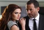 مشاهدة مسلسل لعبة الموت الحلقة 30 الاخيرة كاملة 2013 اون لاين مباشرة كواليتي عالية رمضان 2013 على العرب بدون تحميل
