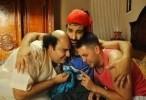 مشاهدة مسلسل الرجل العناب الحلقة 31 الحادية والثلاثون كاملة 2013 اون لاين مباشرة كواليتي عالية رمضان 2013 على العرب بدون تحميل