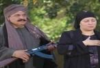 مشاهدة مسلسل سلسال الدم  الحلقة 3 الثالثة كاملة 2013 اون لاين مباشرة كواليتي عالية رمضان 2013 على العرب بدون تحميل