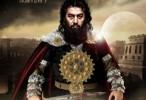 الملك النمرود الحلقة 8