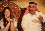 مشاهدة مسلسل كلام الناس الحلقة 28 الثامنة والعشرون كاملة 2013 اون لاين مباشرة كواليتي عالية رمضان 2013 على العرب بدون تحميل