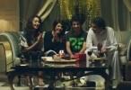 مشاهدة مسلسل بركان ناعم - نهاية غرام الحلقة 14 الرابعة عشرة كاملة 2013 اون لاين مباشرة كواليتي عالية رمضان 2013 على العرب بدون تحميل