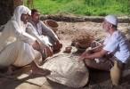 مشاهدة مسلسل برايحنا  الحلقة 30 الثلاثون كاملة 2013 اون لاين مباشرة كواليتي عالية رمضان 2013 على العرب بدون تحميل