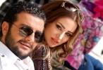 مشاهدة مسلسل فتت لعبت الحلقة 23 الثالثة والعشرون كاملة 2013 اون لاين مباشرة كواليتي عالية رمضان 2013 على العرب بدون تحميل