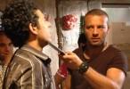 مشاهدة مسلسل فض أشتباك الحلقة 30 2013 كاملة اون لاين مباشرة كواليتي عالية على العرب بدون تحميل