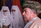 مشاهدة مسلسل ياسمين عتيق الحلقة 30 الثلاثون كاملة 2013 اون لاين مباشرة كواليتي عالية رمضان 2013 على العرب بدون تحميل