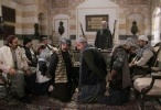 مشاهدة مسلسل قمر الشام الحلقة 7 السابعة كاملة 2013 اون لاين مباشرة كواليتي عالية رمضان 2013 بدون تحميل