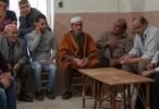 مشاهدة مسلسل باب العمود الحلقة 28 الثامنة والعشرون 2013 كاملة اون لاين مباشرة كواليتي عالية على العرب بدون تحميل