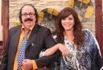 مشاهدة مسلسل جوز ماما الجزء 3 الحلقة 29 التاسعة والعشرون كاملة 2013 اون لاين مباشرة كواليتي عالية رمضان 2013 على العرب بدون تحميل