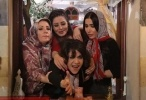 مشاهدة مسلسل زنود الست الجزء 2 الثاني الحلقة 13 الثالثة عشرة كاملة اون لاين مباشرة رمضان 2013 بدون تحميل