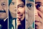 مشاهدة مسلسل فرعون الحلقة 13 2013 كاملة اون لاين مباشرة كواليتي عالية على العرب بدون تحميل