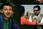 مشاهدة برنامج رامز عنخ امون مع محمد رجب الحلقة 7 السابعة كاملة اون لاين مباشرة رمضان 2013 بدون تحميل