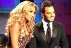 مشاهدة برنامج اانا والعسل 2 - الحلقة 10 العاشرة مع مايا دياب كاملة اون لاين مباشرة على العرب بدون تحميل