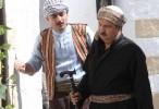 مشاهدة مسلسل طاحون الشر الجزء 2 الثاني الحلقة 35 الخامسة والثلاثون كاملة 2013 اون لاين مباشرة كواليتي عالية رمضان 2013 على العرب بدون تحميل