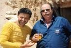 مشاهدة برنامج رامز عنخ امون مع ,طلعت زكرية الحلقة 11 الحادية عشرة كاملة اون لاين مباشرة رمضان 2013 بدون تحميل