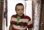مشاهدة برنامج رامز عنخ امون الحلقة 3 الثالثة - محمد هنيدي كاملة اون لاين مباشرة رمضان 2013 بدون تحميل