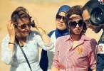 مشاهدة برنامج رامز عنخ امون مع ,ريجينا الحلقة 12 الثانية عشرة كاملة اون لاين مباشرة رمضان 2013 بدون تحميل