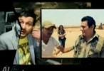 مشاهدة برنامج رامز عنخ امون الحلقة 14 الرابعة عشرة مع مظهر ابو النجا  كاملة اون لاين مباشرة رمضان 2013 بدون تحميل