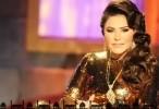مشاهدة برنامج اانا والعسل 2 - الحلقة 14 الرابعة عشرة مع احلام كاملة اون لاين مباشرة على العرب بدون تحميل