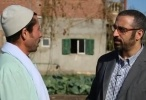 مشاهدة برنامج خواطر الجزء 9 التاسع الحلقة 15 الخامسة عشرة  - الذهب الأبيض كاملة اون لاين مباشرة رمضان 2013 بدون تحميل