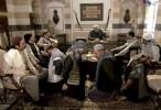 قمر الشام الحلقة 31