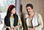 مشاهدة مسلسل الزوجة الثانية الحلقة 30 2013 كاملة اون لاين مباشرة كواليتي عالية على العرب بدون تحميل