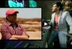 مشاهدة برنامج رامز عنخ امون الحلقة 16 السادسة عشرة مع سعد الصغير كاملة اون لاين مباشرة رمضان 2013 بدون تحميل