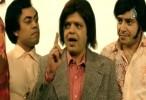 مشاهدة مسلسل الفوازير مسلسليكو الحلقة 17 السابعة عشرة كاملة 2013 اون لاين مباشرة كواليتي عالية رمضان 2013 على العرب بدون تحميل