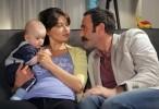 مشاهدة مسلسل حركات اطفال الحلقة 3 الثالثة كاملة 2013 اون لاين مباشرة على العرب بدون تحميل