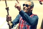 مشاهدة برنامج رامز عنخ امون الحلقة 13 الثالثة مع فاروق الفيشاوى عشرة كاملة اون لاين مباشرة رمضان 2013 بدون تحميل
