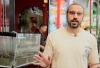 مشاهدة برنامج خواطر الجزء 9 التاسع الحلقة 19 التاسعة عشرة  - أسرار سنغافورة كاملة اون لاين مباشرة رمضان 2013 بدون تحميل