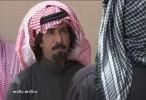 مشاهدة مسلسل سكتم بكتم  الجزء 4 الرابعة الحلقة 24 الرابعة والعشرون - كاملة 2013 اون لاين مباشرة كواليتي عالية رمضان 2013 على العرب بدون تحميل