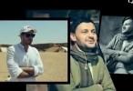 مشاهدة برنامج رامز عنخ امون الحلقة 18 الثامنة عشرة مع احمد صلاح السعدنى كاملة اون لاين مباشرة رمضان 2013 بدون تحميل