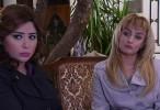 مشاهدة مسلسل زنود الست الجزء 2 الثاني الحلقة 19 التاسعة عشرة كاملة اون لاين مباشرة رمضان 2013 بدون تحميل